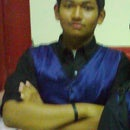 Yudhi Asriady
