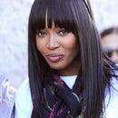 Naomi Willy