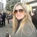 Ana Gabriela Godoy