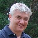 Alessio Mascarello