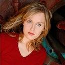 Leah Luker