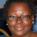 Deatrice S. Besong