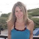 Deborah Sierchio