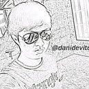 Danii Devito