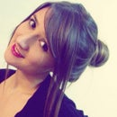 Melike Filiz