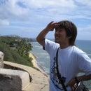 Hiroshi Iwamoto