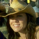 Melissa Daniels