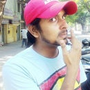 Anand K