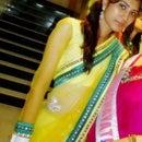 Preeti Chandak