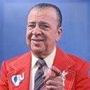 Gerardo Glez