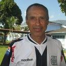 arnaldo alvarado