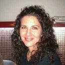 Rocío Gálvez Martínez