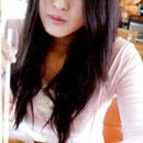 Hanna Lee
