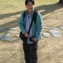 Chris Chanwoo Chung