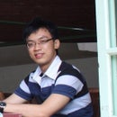 Juandy Zhu
