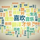 zhihua Wng