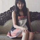 Anya Yuthika