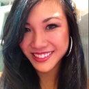 Bernice Chao