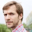 Andrew Kornienko