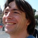 Frederik Walraven