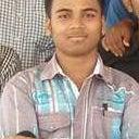Prasanjit Das