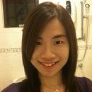 Emily Leong