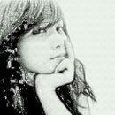 Adelina Yolanda