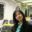 Claresta Wijaya
