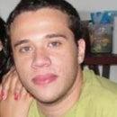 Eric Gonçalves
