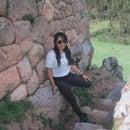 Vicky Tito