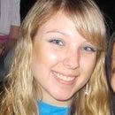 Brittany Owens