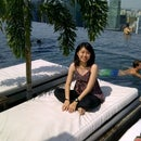 Winna Lia