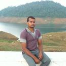 Selvam Saamy