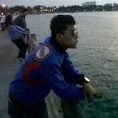 Zank Ayee