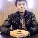Fajar Rahmansyah