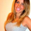 Stephanie Ville