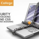 cyber college