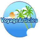 voyage articles