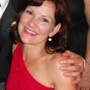 Annette Soares