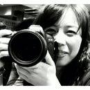 Julie Pang