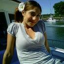 Antonella Castaldo