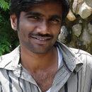 Ravi Sankar