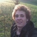 Michael Gannouni