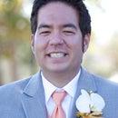 Scott Higa