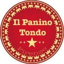 Panino Tondo