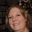 Amy Misslitz