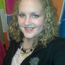 Heather Karnopp