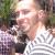 Ryan Broda