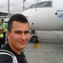Tiago Sarkis