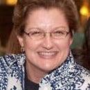 Michelle Windhausen